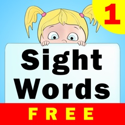 Sight Word Sentences for Kindergarten and First Grade Free