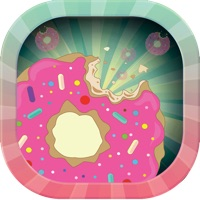 Codes for Donut Fast Tap Clicker - Sweet Food Click Time Adventure Free Hack