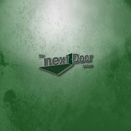 The Next Door Online Mobile
