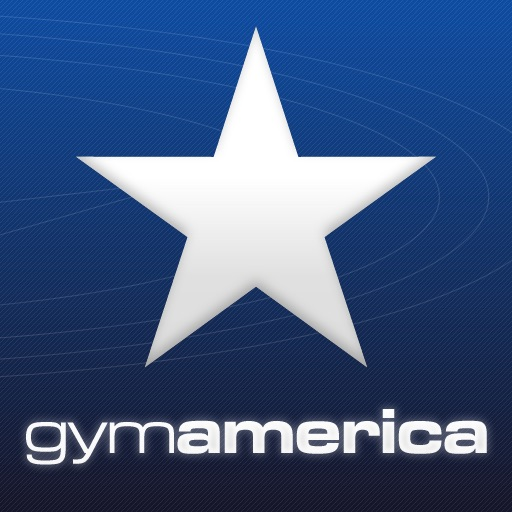 GymAmerica