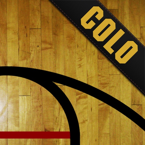 Colorado College Basketball Fan - Scores, Stats, Schedule & News
