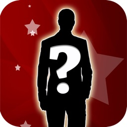 Who is the Actor (celeb quiz)