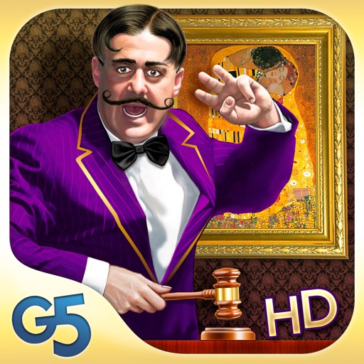 Art Mogul HD (Full)