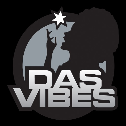Dasvibes