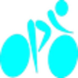 Cycling Workout Timer Free