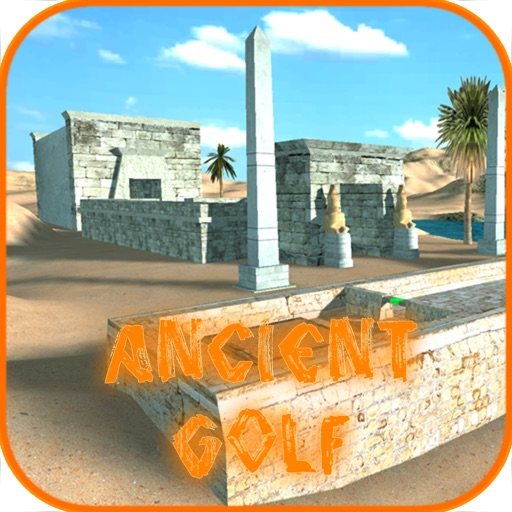 Ancient Golf
