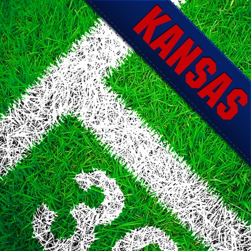 Kansas College Football Scores
