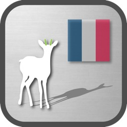 Decoder FRENCH (European) Pronunciation Guide