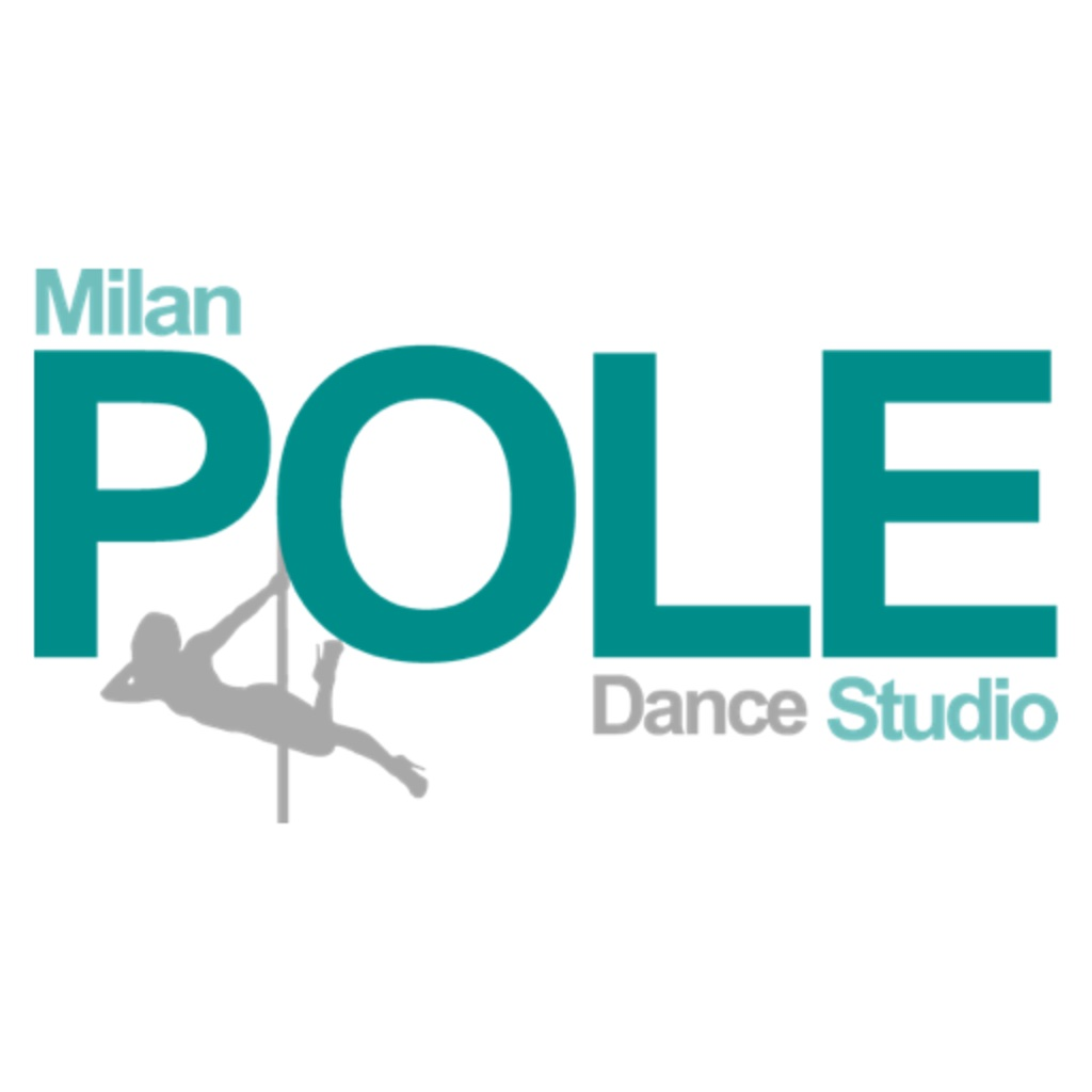 Milan Pole Dance Studio Singapore icon