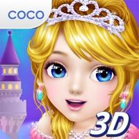 Codes for Coco Princess Hack