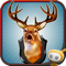 App Icon for Deer Hunter Reloaded App in United States IOS App Store