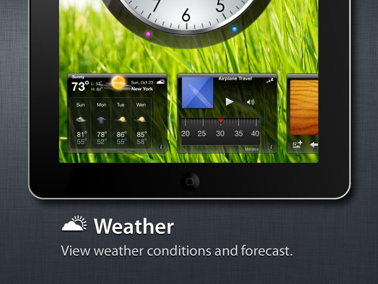 Alarm Clock Premium Free screenshot-4