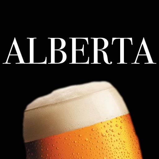 Drinks: Alberta