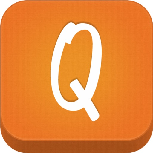 Qwiqq - A Quick & Easy Way to Sell on Mobile