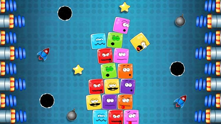 Funny Bricks screenshot-3