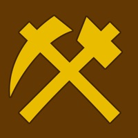 Codes for Crafty for Guild Wars 2 Hack