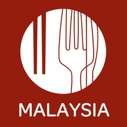 Malaysia Tatler Dining – The Fine Dining Guide for Malaysia