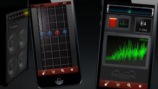 Guitar Suite - メトロノーム, デジタルチューナー,コードのおすすめ画像3