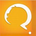 育儿问答 - 全面解决备孕、怀孕、育儿的各种问题 icon