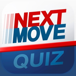 гдз next move workbook