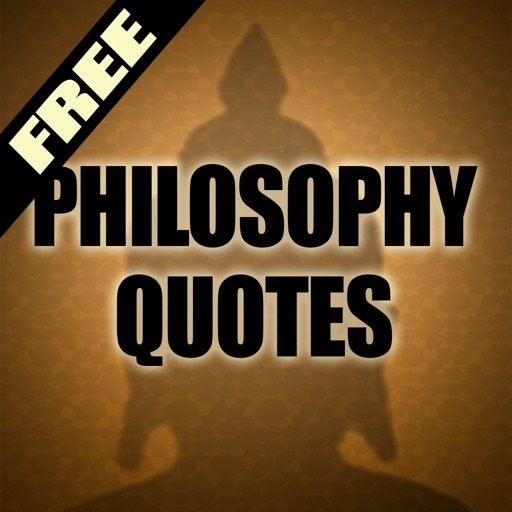 Philosophy Quotes Free