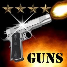 Activities of Guns Blast - Run and Shoot