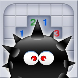 Minesweeper Skill Game - Pro Classic Edition