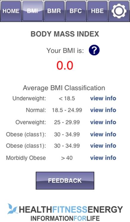 BMI.Calculator