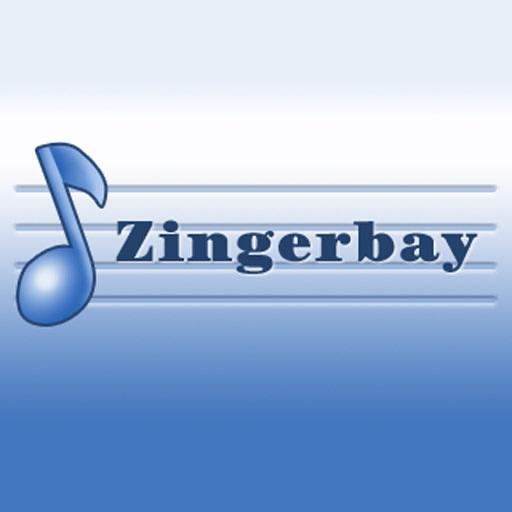 Zingerbay Radio