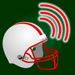 Pro Football Radio & Live Scores + Highlights