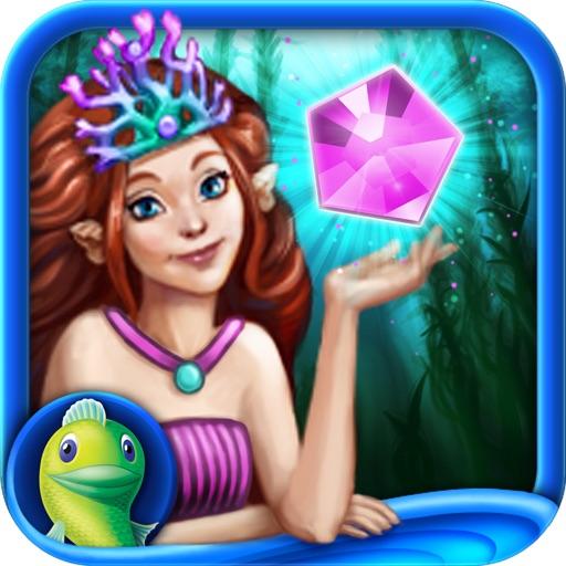 Hidden Wonders of the Depths 3: Atlantis Adventures HD (Full)