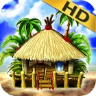 Vacation Mogul HD icon