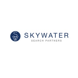 SkyWater Search Jobs
