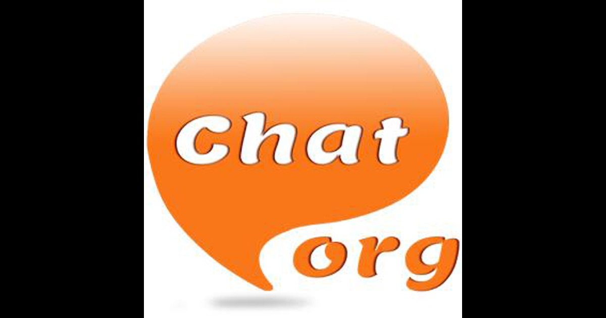 free chat room iphone doesnt ring
