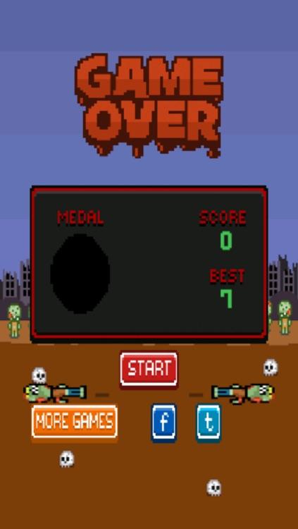 Super Zombie Juggling - Brain Ball