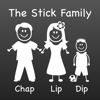 Stick Family Creator