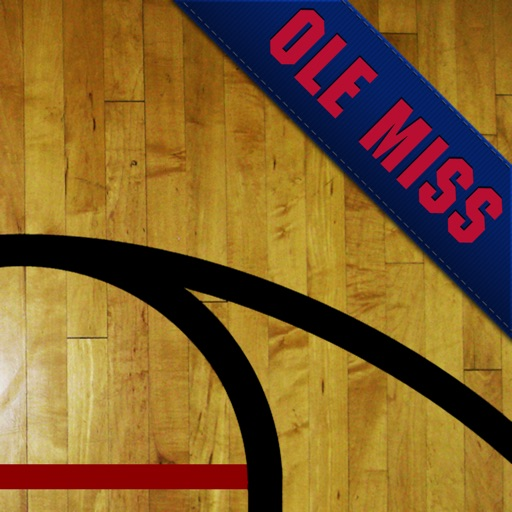 Mississippi College Basketball Fan - Scores, Stats, Schedule & News