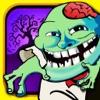 Spooky Surfers (The fun zombie racing & run game)