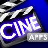 CineApps Malaysia - iPhoneアプリ