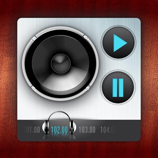 WR Iraq Radio