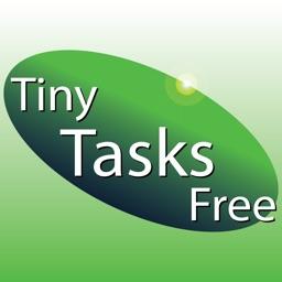 Tiny Tasks Free