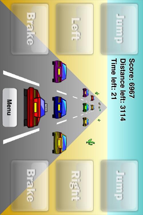MindJolt for iPhone screenshot-3