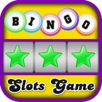 Codes for Bingo Slots Machine Hack