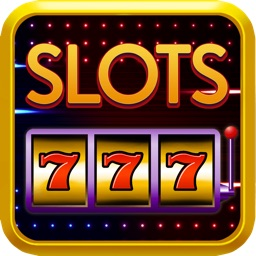 Slot Machines Blast - Fair-Way Heaven Casino Bingo Blackjack Poker And More