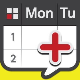 TimetablePlus