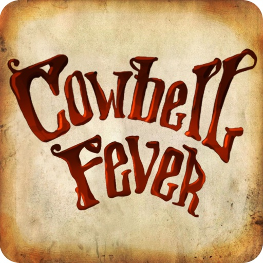 Cowbell Hero Review