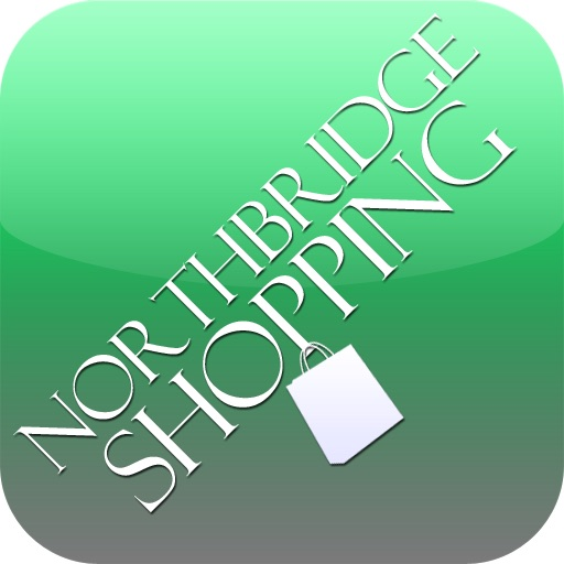 Northbridge Shopping