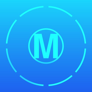 Search Maestro For Google HD - Faster Web Search + Browser