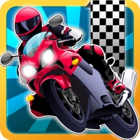 Codes for Fun Motorcycle Race Game Free! Hack