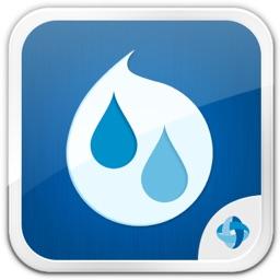 E-Water Footprint HD